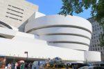شاهکارهای فرانک لوید رایت، معروف ترین معمار آمریکایی