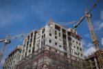 برنامه های نظام مهندسی برای اشتغال ۲۰۰ هزار مهندس حوزه ساختمان