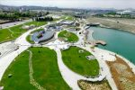 رونمایی از پروژه رودپارک مشهد در بهار ۱۴۰۰