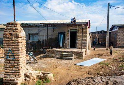 وام مسکن روستایی در سال ۱۴۰۰ چقدر است؟