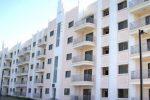 محاسبه ارتفاع ساختمان مسکونی بر چه اساسی انجام میشود؟