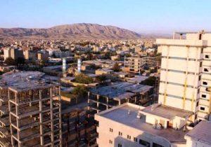 بازآفرینی شهری در مازندران: بررسی پروژههای بازسازی و نوسازی