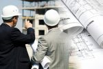 اختیارات قانونی مهندس ناظر چیست؟