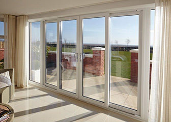پنجره دوجداره ریلی چیست و چه کاربردهایی دارد؟