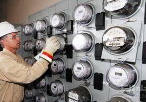 نحوه تفکیک کنتور مشترک برق در ساختمان چگونه است؟