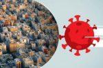 تاثیر کرونا بر میکروبیوم شهرها چیست؟