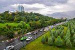 طراحی فضای شهری در ایران با چه چالشهایی مواجه است؟
