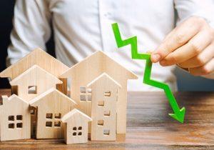 راهکارهای کاهش قیمت مسکن چیست؟