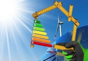 موانع بهینه سازی مصرف انرژی در ساختمان