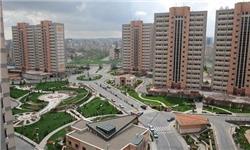 شهر جدید خوارزمی در شرق تهران ساخته میشود