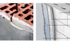 کاغذ دیواری ضد زلزله چیست؟