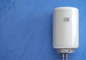 آبگرمکن برقی چیست؟ قیمت، معایب و مزایا