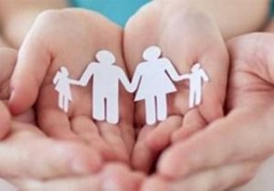 وام فرزند چهارم؛ طرح تشویقی جدید برای فرزندآوری!