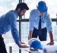 ویژگی های یک مدیر پروژه موفق چیست؟