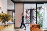 ترندهای طراحی داخلی خانه و دفتر کار  ۲۰۲۲ و ۲۰۲۳
