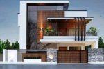 آشنایی با ضوابط اجرای نمای ساختمان