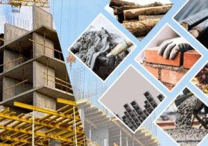 نظارتی بر گرانی مصالح ساختمانی وجود ندارد