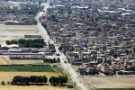 ساخت ۵۰ هزار مسکن در حاشیه مشهد