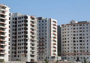 پشت پرده مافیای مصالح ساختمانی و آینده مسکن در دولت سیزدهم