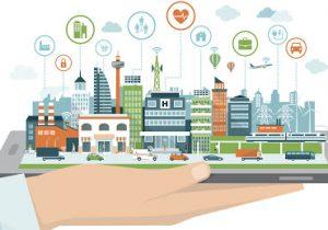 چالشهای حفظ هویت شهری کدام هستند؟
