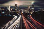 بهترین سیستم های روشنایی خیابانی در دنیا