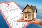 آمار خرید خانه در ترکیه توسط خارجی ها