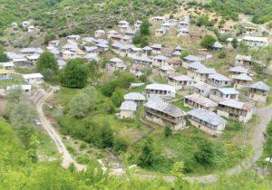 ملاک تبدیل روستا به شهر چیست؟