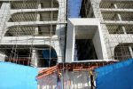 قیمت نهادههای ساختمانی دو برابر شد!