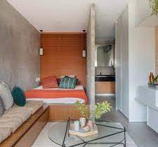 خانه های کوچک متراژ در صدر تقاضای خریداران