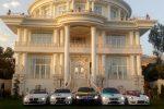 زمان اجرای قانون مالیات بر خانه و ماشین های لوکس