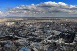 مشکلات شهری مشهد؛ از متن تا حاشیه